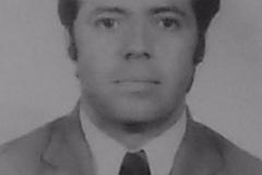 Francisco Barbosa de Lucena (1971-1975)
