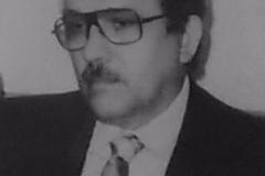 José Silvino Sobrinho (1975-1976)