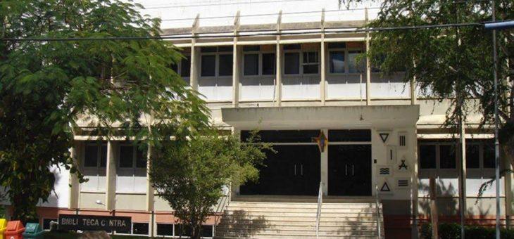 Biblioteca Central da UFCG divulga novos procedimentos para entrega de teses e dissertações