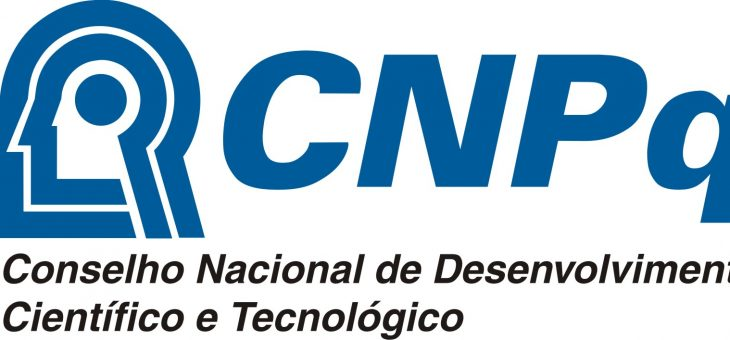 Chamadas do CNPq para atividades científicas recebem propostas até 03 de outubro