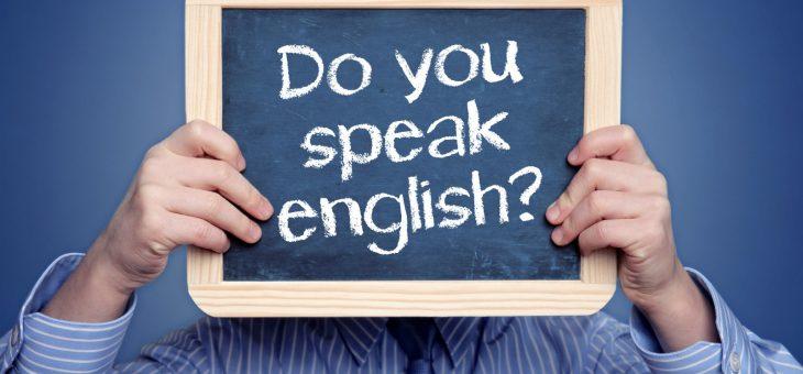 4 testes de inglês on-line gratuitos para medir seu nível