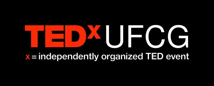 Campina Grande sediará evento TEDX-UFCG em dezembro