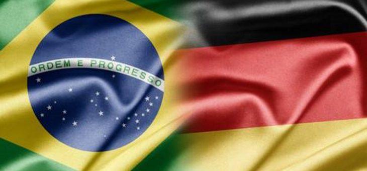 Capes publica edital sobre Programa de Doutorado na Alemanha