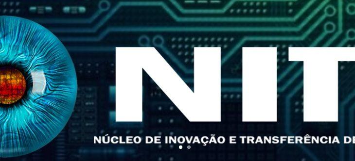 Projeto do CCT relacionado a patentes rende bons resultados. Paraíba é o 8º Estado do Brasil no quesito