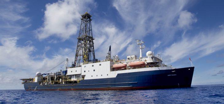 Capes seleciona pesquisadores para expedições na costa da Antártida