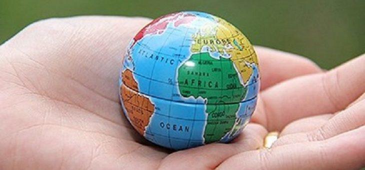 Capes encerra nesta sexta inscrições para dois programas internacionais
