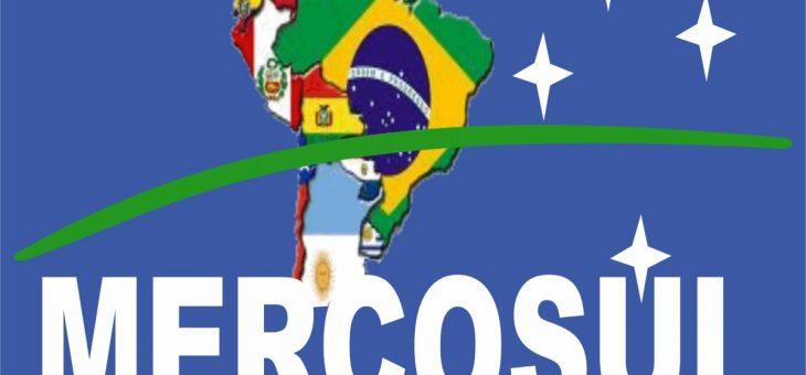 Estágio de formação docente no Mercosul estende prazo de inscrição