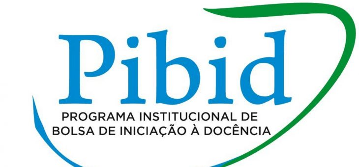 Abertas na UFCG inscrições para supervisores do Pibid
