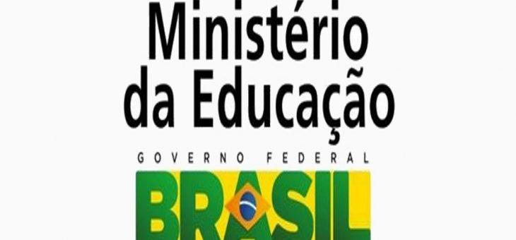 Cartilha do MEC orienta parlamentares sobre emendas para a educação