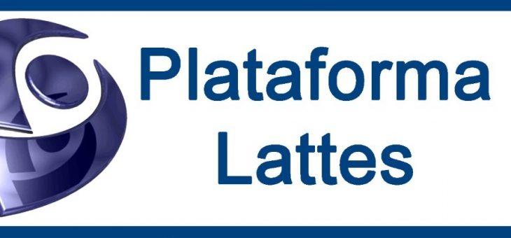 Plataforma Lattes será base para banco de talentos de servidores públicos
