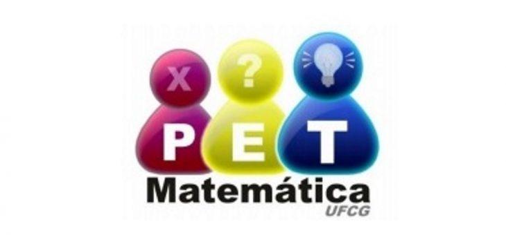 PET-Matemática divulga horário de Apoio Acadêmico