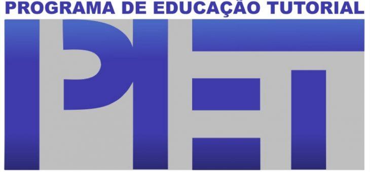 Programas de Educação Tutorial da UFCG selecionam bolsistas e voluntários