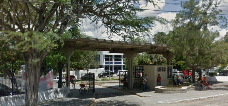 UFCG divulga resultado preliminar do Auxílio Moradia e Restaurante Universitário no campus sede