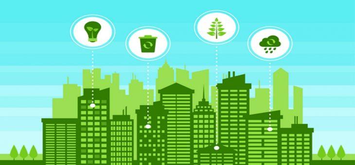 UFCG participará de evento internacional sobre eficiência energética em São Paulo