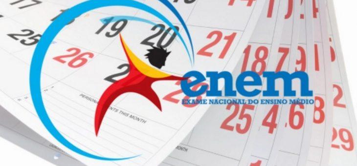 Cursinho pré-vestibular da UFCG promoverá aulão solidário com foco no Enem