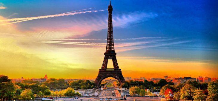 Agência promoverá palestra na UFCG com oportunidades de bolsas de estudos na França