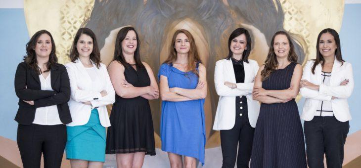 """Pesquisadoras do CNPq ganham Prêmio """"Para mulheres na Ciência 2018"""""""