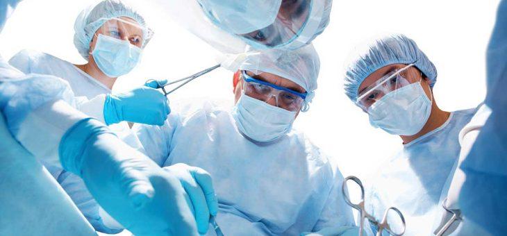 Projeto do CCT sugere reaproveitamento de materiais para baratear tratamento médico