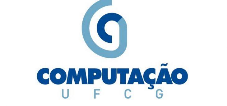 Programador russo ministra curso avançado na UFCG