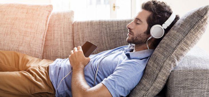 Música melhora efeito de remédio para hipertensão