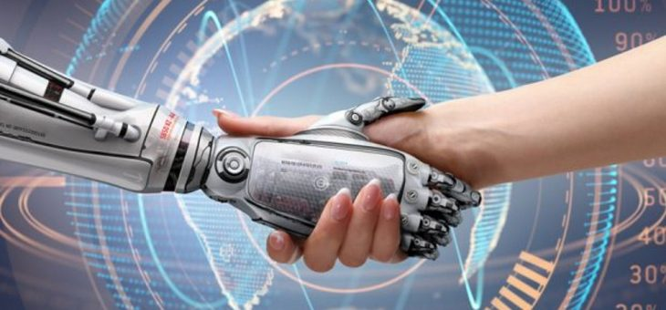16 de outubro: o Dia Mundial da Ciência e Tecnologia