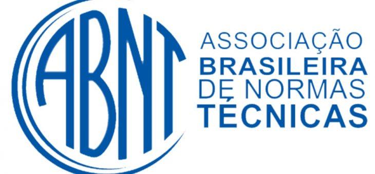 Conheça as regras de padronização ABTN para trabalhos acadêmicos