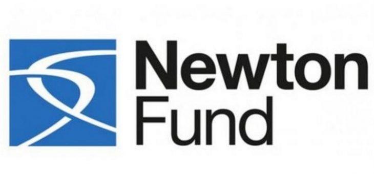 Fundo Newton quer impulsionar a carreira de um jovem cientista lançando concurso cultural