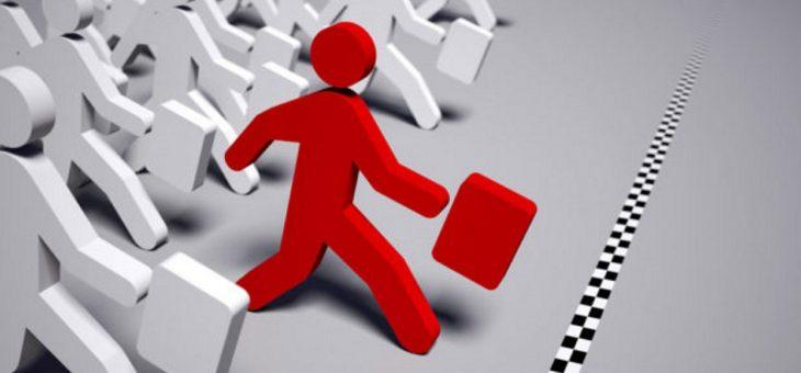 Kimberly-Clark, BASF e mais 41 empresas recrutam para estágio e trainee. Inscrições estão em seus últimos dias