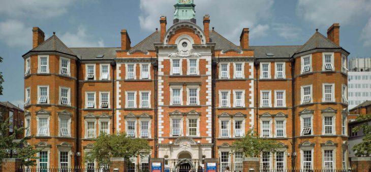 Abertas inscrições para bolsas para Doutorado no Imperial College London
