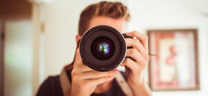 Inscrições abertas para o Prêmio Fotografia-Ciência & Arte do CNPq