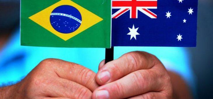 Abertas inscrições de bolsas para estudo na Austrália