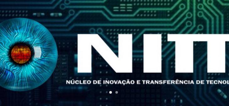 Núcleo da UFCG ajuda evolução da Paraíba em ranking regional de registro de patentes