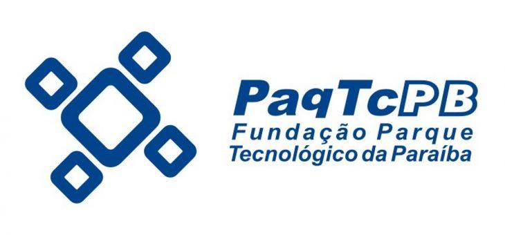 Fundação PaqTc-PB lança edital para novos colaboradores