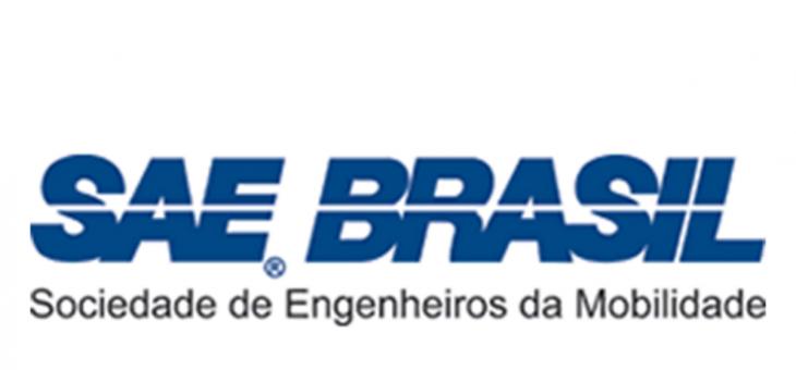 Pela primeira vez, TCC de Engenharia Mecânica da UFCG concorre ao melhor da SAE Brasil