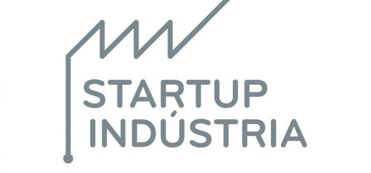 Está aberto o Edital Startup Indústria 4.0. As inscrições vão até março
